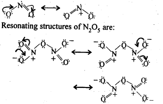 NCERT Solutions For Class 12 Chemistry Chapter 7 The p Block Elements Exercises Q8