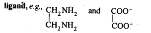 NCERT Solutions For Class 12 Chemistry Chapter 9 Coordination Compounds Exercises Q4