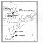 NCERT Solutions For Class 12 History Chapter 6 Bhakti-Sufi Traditions Changes in Religious Beliefs and Devotional Texts Q10