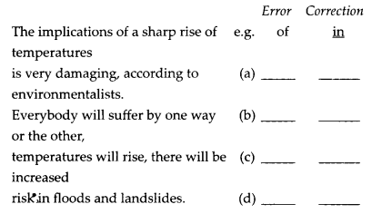 CBSE Previous Year Question Papers Class 10 English 2015 Delhi Term 2 5