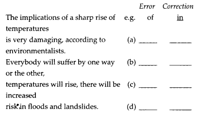 CBSE Previous Year Question Papers Class 10 English 2015 Outside Delhi Term 2 5
