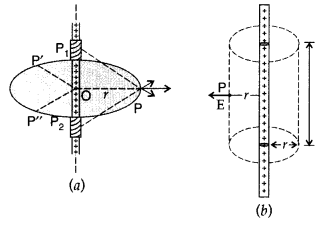 Important Questions for Class 12 Physics Chapter 1 Electric Charges and Fields Class 12 Important Questions 103