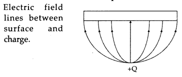 Important Questions for Class 12 Physics Chapter 1 Electric Charges and Fields Class 12 Important Questions 13