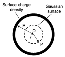 Important Questions for Class 12 Physics Chapter 1 Electric Charges and Fields Class 12 Important Questions 83