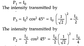 Important Questions for Class 12 Physics Chapter 10 Wave Optics Class 12 Important Questions 102
