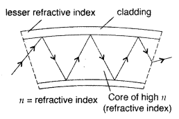 Important Questions for Class 12 Physics Chapter 10 Wave Optics Class 12 Important Questions 105