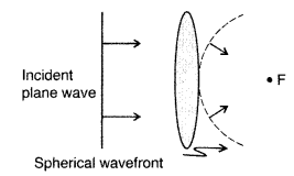 Important Questions for Class 12 Physics Chapter 10 Wave Optics Class 12 Important Questions 11