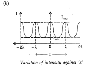 Important Questions for Class 12 Physics Chapter 10 Wave Optics Class 12 Important Questions 141