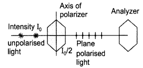 Important Questions for Class 12 Physics Chapter 10 Wave Optics Class 12 Important Questions 65