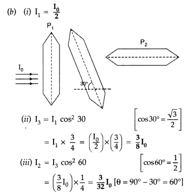 Important Questions for Class 12 Physics Chapter 10 Wave Optics Class 12 Important Questions 69