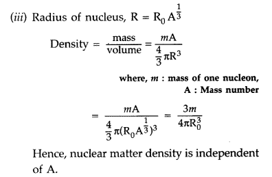 Important Questions for Class 12 Physics Chapter 12 Atoms Class 12 Important Questions 73