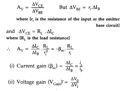 Important Questions for Class 12 Physics Chapter 14 Semiconductor Electronics Materials Devices and Simple Circuits Class 12 Important Questions 111