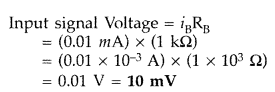 Important Questions for Class 12 Physics Chapter 14 Semiconductor Electronics Materials Devices and Simple Circuits Class 12 Important Questions 114