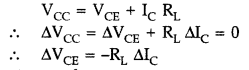 Important Questions for Class 12 Physics Chapter 14 Semiconductor Electronics Materials Devices and Simple Circuits Class 12 Important Questions 135