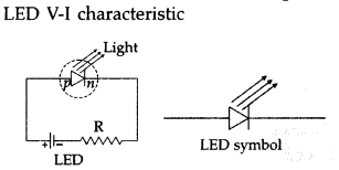 Important Questions for Class 12 Physics Chapter 14 Semiconductor Electronics Materials Devices and Simple Circuits Class 12 Important Questions 137