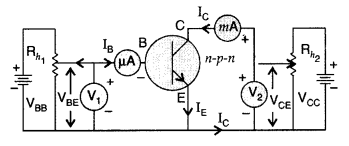 Important Questions for Class 12 Physics Chapter 14 Semiconductor Electronics Materials Devices and Simple Circuits Class 12 Important Questions 152