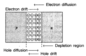 Important Questions for Class 12 Physics Chapter 14 Semiconductor Electronics Materials Devices and Simple Circuits Class 12 Important Questions 175