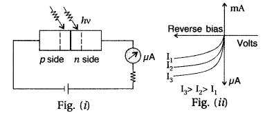 Important Questions for Class 12 Physics Chapter 14 Semiconductor Electronics Materials Devices and Simple Circuits Class 12 Important Questions 176