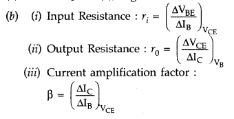 Important Questions for Class 12 Physics Chapter 14 Semiconductor Electronics Materials Devices and Simple Circuits Class 12 Important Questions 183