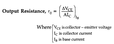Important Questions for Class 12 Physics Chapter 14 Semiconductor Electronics Materials Devices and Simple Circuits Class 12 Important Questions 49