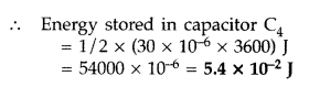 Important Questions for Class 12 Physics Chapter 2 Electrostatic Potential and Capacitance Class 12 Important Questions 37