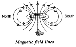 Important Questions for Class 12 Physics Chapter 5 Magnetism and Matter Class 12 Important Questions 1