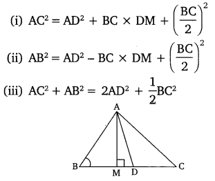 NCERT Solutions For Class 10 Maths Chapter 6 Triangles Ex 6.6 Q5