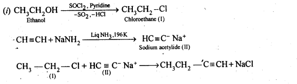 NCERT Solutions For Class 12 Chemistry Chapter 10 Haloalkanes and Haloarenes Exercises Q11