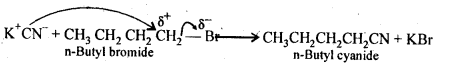 NCERT Solutions For Class 12 Chemistry Chapter 10 Haloalkanes and Haloarenes Exercises Q15.2