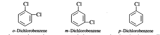 NCERT Solutions For Class 12 Chemistry Chapter 10 Haloalkanes and Haloarenes Exercises Q18