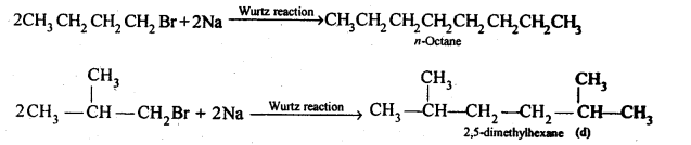 NCERT Solutions For Class 12 Chemistry Chapter 10 Haloalkanes and Haloarenes Exercises Q21.1