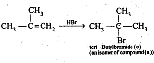 NCERT Solutions For Class 12 Chemistry Chapter 10 Haloalkanes and Haloarenes Exercises Q21.3
