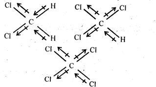 NCERT Solutions For Class 12 Chemistry Chapter 10 Haloalkanes and Haloarenes Exercises Q4