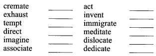 NCERT Solutions for Class 9 English Beehive Chapter 10 Kathmandu Page 132 Q1