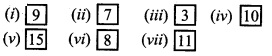 NCERT Solutions for Class 9 English Beehive Chapter 4 A Truly Beautiful Mind Page 50 Q1.1