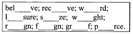 NCERT Solutions for Class 9 English Beehive Chapter 9 The Bond of Love Page 119 Q2