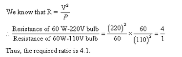 Frank ICSE Class 10 Physics Solutions Current Electricity 70