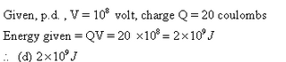 Frank ICSE Class 10 Physics Solutions Current Electricity 76