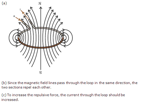 Frank ICSE Class 10 Physics Solutions Current Electricity 78