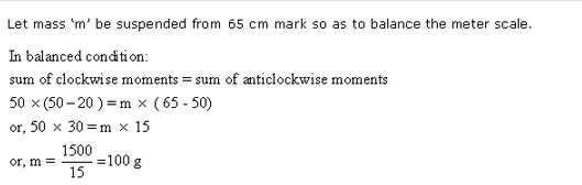 Frank ICSE Class 10 Physics Solutions Force, Work, Energy and Power 33