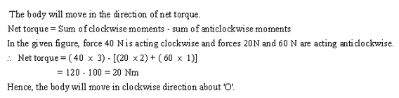 Frank ICSE Class 10 Physics Solutions Force, Work, Energy and Power 37