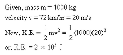 Frank ICSE Class 10 Physics Solutions Force, Work, Energy and Power 52