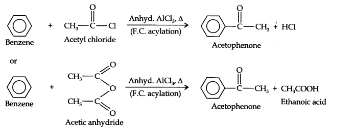 NCERT Solutions for Class 11 Chemistry Chapter 13 Hydrocarbons Q13.3