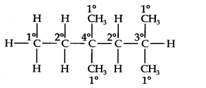NCERT Solutions for Class 11 Chemistry Chapter 13 Hydrocarbons Q14