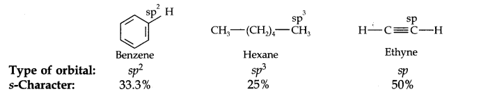 NCERT Solutions for Class 11 Chemistry Chapter 13 Hydrocarbons Q18