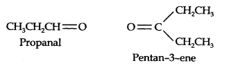 NCERT Solutions for Class 11 Chemistry Chapter 13 Hydrocarbons Q7