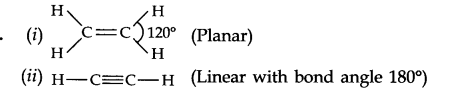 NCERT Solutions for Class 11 Chemistry Chapter 13 Hydrocarbons VSAQ Q1.1