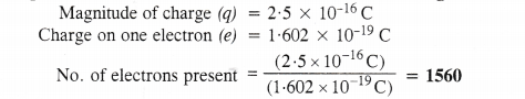 NCERT Solutions for Class 11 Chemistry Chapter 2 Structure of Atom Q38