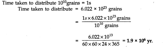 NCERT Solutions for Class 11 Chemistry Chapter 5 States of Matter Q14