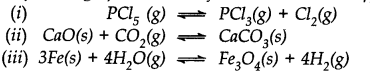 NCERT Solutions for Class 11 Chemistry Chapter 7 Equilibrium Q24